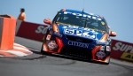 20121004 556 150x86 GALLERY: Thursday images from Bathurst 1000