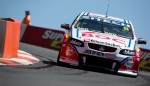 20121004 560 150x86 GALLERY: Thursday images from Bathurst 1000