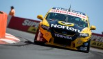20121004 563 150x86 GALLERY: Thursday images from Bathurst 1000