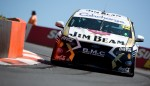 20121004 573 150x86 GALLERY: Thursday images from Bathurst 1000