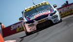 20121004 580 150x86 GALLERY: Thursday images from Bathurst 1000