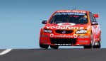 20121004 82 150x86 GALLERY: Thursday images from Bathurst 1000