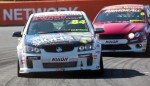 2012100528 150x86 GALLERY: Images from the Bathurst 1000 weekend