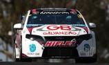 TDR set for return to Holden in 2013