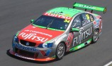 GRM, Tekno running revised liveries for GC600