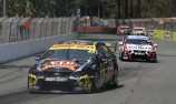 Dick Johnson Racing set to scale back to two cars