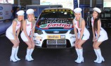 GALLERY: Thursday images from Bathurst 1000