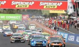 V8 Supercars releases 2013 Dunlop Series calendar
