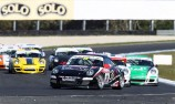 GT3 Cup Challenge switches to Pirelli tyres for 2013