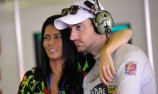Hinchcliffe enjoying steep learning curve at GC600