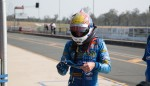 IMG 0001 150x86 GALLERY: Images from international co driver test at QR