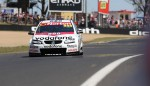 IMG 0002 150x86 GALLERY: Images from the Bathurst 1000 weekend