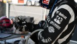 IMG 0014 150x86 GALLERY: Images from international co driver test at QR