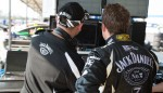 IMG 0015 150x86 GALLERY: Images from international co driver test at QR