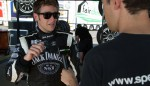 IMG 0027 150x86 GALLERY: Images from international co driver test at QR