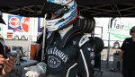 IMG 0053 150x86 GALLERY: Images from international co driver test at QR