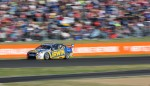 IMG 0054 2 150x86 GALLERY: Images from the Bathurst 1000 weekend