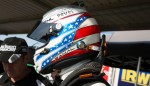 IMG 0056 150x86 GALLERY: Images from international co driver test at QR