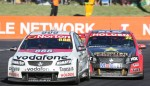 IMG 0090 2 150x86 GALLERY: Images from the Bathurst 1000 weekend