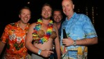 IMG 01001 150x86 GALLERY: V8 Nights party on the Gold Coast