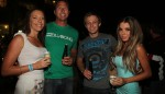 IMG 0119 150x86 GALLERY: V8 Nights party on the Gold Coast