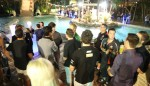 IMG 0126 150x86 GALLERY: V8 Nights party on the Gold Coast