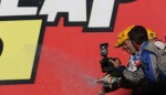IMG 0143 2 150x86 GALLERY: Images from the Bathurst 1000 weekend