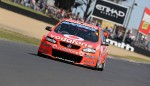IMG 0155 150x86 GALLERY: Images from the Bathurst 1000 weekend