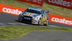IMG 0223 150x86 GALLERY: Images from the Bathurst 1000 weekend