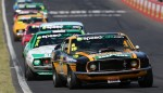IMG 0333 150x86 GALLERY: Images from the Bathurst 1000 weekend