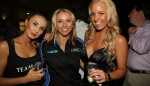 IMG 0370 150x86 GALLERY: V8 Nights party on the Gold Coast