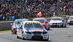 IMG 0392 150x86 GALLERY: Images from the Bathurst 1000 weekend