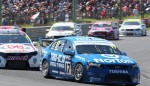 IMG 0407 150x86 GALLERY: Images from the Bathurst 1000 weekend