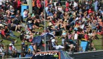 IMG 0572 150x86 GALLERY: Images from the Bathurst 1000 weekend