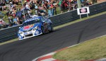 IMG 0573 150x86 GALLERY: Images from the Bathurst 1000 weekend