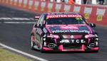 IMG 0610 150x86 GALLERY: Images from the Bathurst 1000 weekend