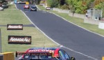 IMG 0611 150x86 GALLERY: Images from the Bathurst 1000 weekend