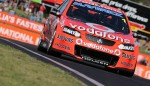 IMG 0691 150x86 GALLERY: Images from the Bathurst 1000 weekend