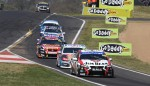 IMG 0708 150x86 GALLERY: Images from the Bathurst 1000 weekend