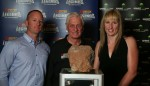 IMG 0851 150x86 GALLERY: Images from the Pirtek Legends Dinner