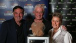 IMG 0872 150x86 GALLERY: Images from the Pirtek Legends Dinner