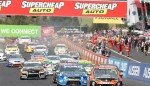 IMG 1099 150x86 GALLERY: Images from the Bathurst 1000 weekend