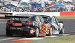 IMG 1150 150x86 GALLERY: Images from the Bathurst 1000 weekend
