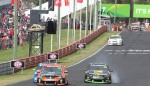 IMG 1202 150x86 GALLERY: Images from the Bathurst 1000 weekend