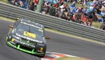 IMG 1218 150x86 GALLERY: Images from the Bathurst 1000 weekend