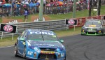 IMG 1241 150x86 GALLERY: Images from the Bathurst 1000 weekend