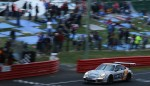 IMG 1443 150x86 GALLERY: Images from the Bathurst 1000 weekend