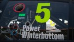IMG 3949 150x86 GALLERY: Images from international co driver test at QR