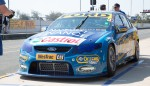 IMG 3957 150x86 GALLERY: Images from international co driver test at QR
