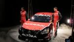 IMG 9201 150x86 GALLERY: Nissans glitzy Altima V8 Supercar launch